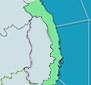 Miền Bắc se lạnh, Trung và Nam Bộ mưa lớn diện rộng ảnh 7