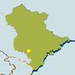 Bão số 12 mạnh thêm, hướng thẳng vào các tỉnh Nam Trung Bộ ảnh 3