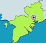 Bão số 12 mạnh thêm, hướng thẳng vào các tỉnh Nam Trung Bộ ảnh 11