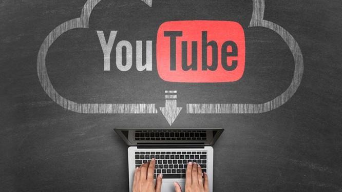"""Youtube phát hiện và xóa số video """"bẩn"""" gấp 5 lần trước đây nhờ trí tuệ nhân tạo"""
