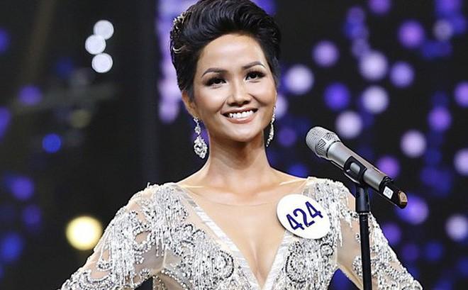 Tân Hoa hậu Hoàn vũ: Hạn chế sử dụng mạng xã hội để chúng ta đến gần nhau hơn ảnh 4