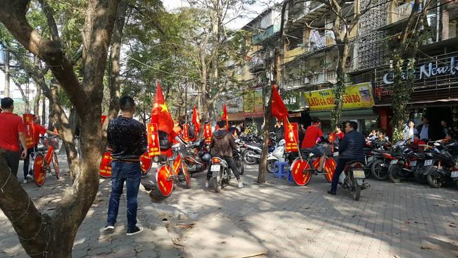 Tuyệt vời Việt Nam ơi, Chung kết!!! ảnh 11