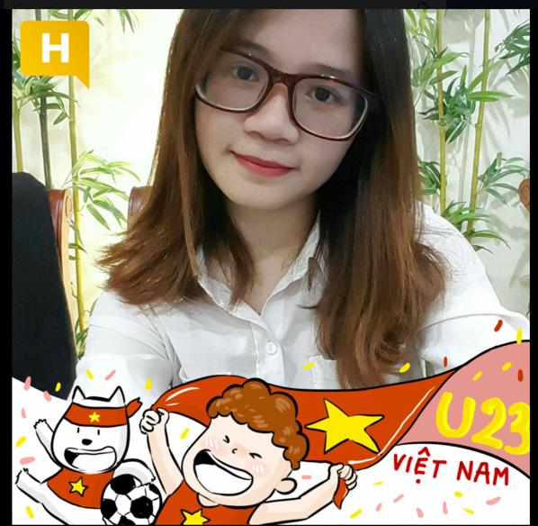 """Cổ động viên thích thú khi nhà mạng tự động chuyển nhạc chờ """"Việt Nam ơi"""" ảnh 2"""
