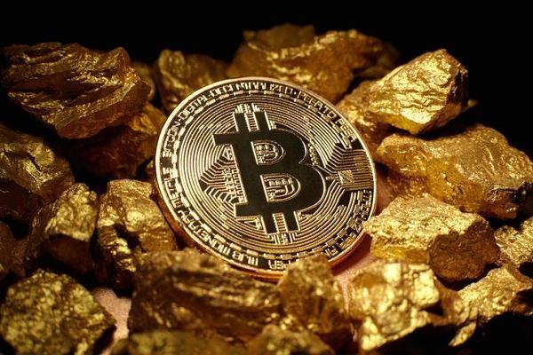 Blockchain: Công nghệ số có sức mạnh đổi mới trong lĩnh vực bất động sản ảnh 2