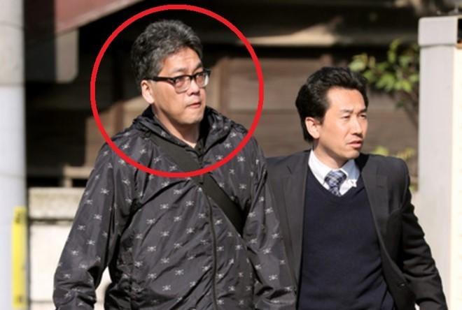 Ấn định ngày xét xử nghi phạm người Nhật sát hại bé Nhật Linh (Nhật Bản) ảnh 2