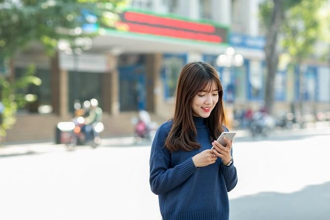 Tồn tại nhiều nguy cơ tiềm ẩn khi doanh nghiệp sử dụng các ứng dụng OTT miễn phí ảnh 1