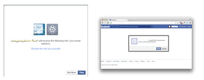 Vụ bê bối lộ 50 triệu thông tin người dùng: Facebook bán thông tin hay bị hack? ảnh 1