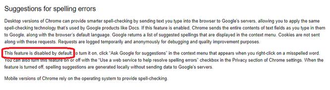 Cốc Cốc nói gì về clip chứng minh đã thu lượm mọi thông tin cá nhân của người dùng? ảnh 2