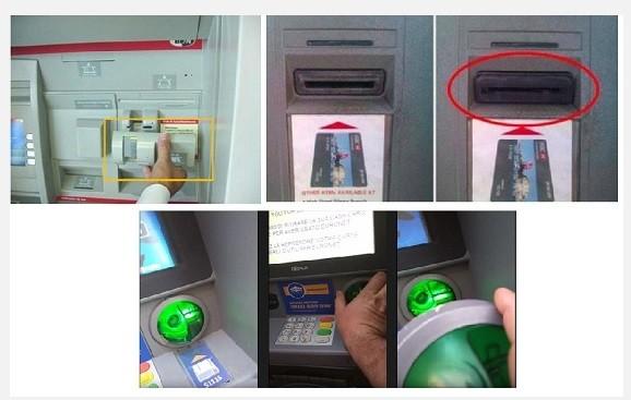 Vụ 400 khách hàng mất tiền trong tài khoản Agribank: 7 điểm người dùng cần lưu ý ảnh 3