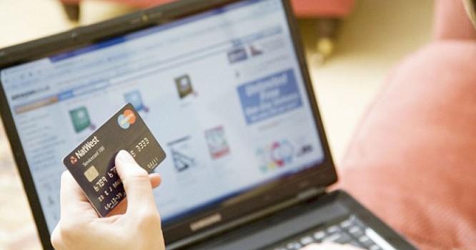 82% người Việt sẵn sàng cho đi thông tin cá nhân để đổi lại quà miễn phí ảnh 2