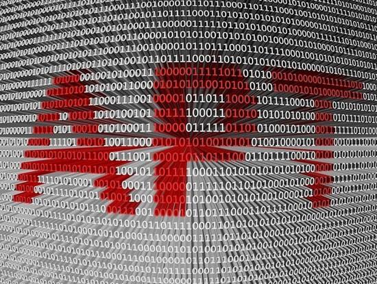 Nhóm hacker Trung Quốc đứng sau cuộc tấn công có chủ đích vào Đà Nẵng ảnh 2