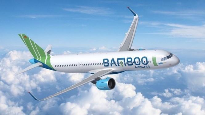 Bài học nào từ vụ Bamboo Airways bị giả mạo website, tung thông tin sai lệch? ảnh 2