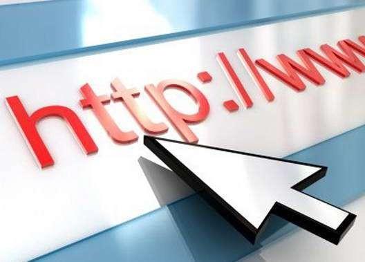Doanh nghiệp Việt đã thực sự quan tâm, bảo vệ thương hiệu trên Internet? ảnh 2