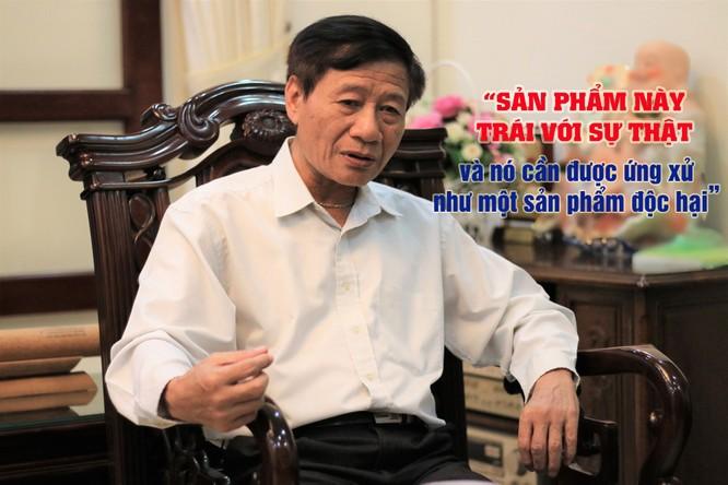 """Quả địa cầu """"hô biến"""" các tỉnh đông bắc Việt Nam: Nhà sản xuất đã xúc phạm Việt Nam! ảnh 4"""