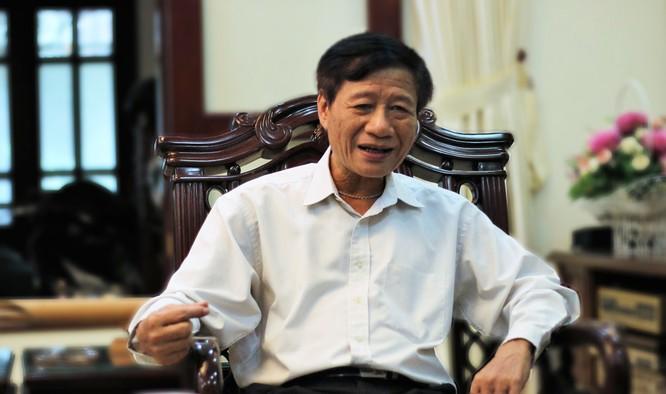 """Quả địa cầu """"hô biến"""" các tỉnh đông bắc Việt Nam: Nhà sản xuất đã xúc phạm Việt Nam!"""