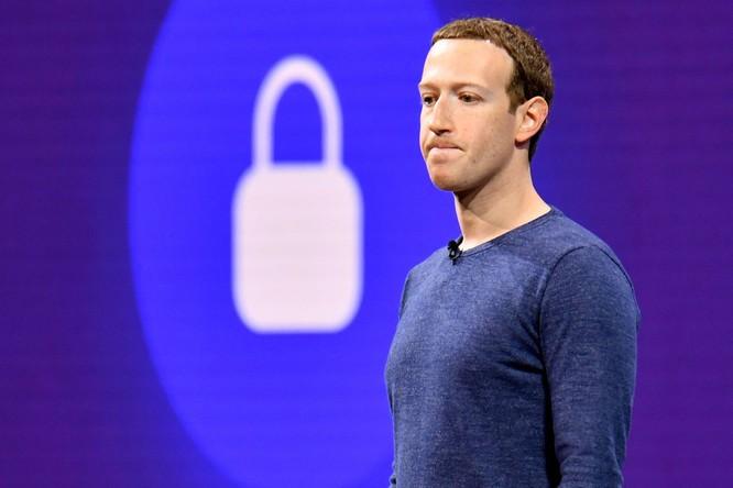 Facebook bị hack, 50 triệu tài khoản bị lộ, nhiều người Việt bỗng dưng bị đăng xuất khỏi tài khoản: Nên làm gì vào lúc này?
