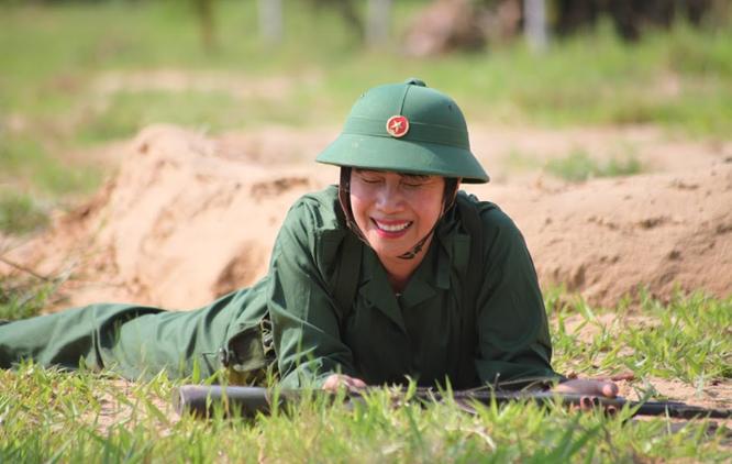 """3 bài học sau """"học kì quân đội"""" của doanh nghiệp công nghệ Việt ảnh 2"""
