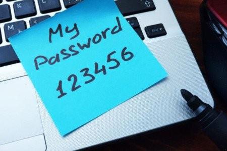 Người dùng Việt có thể khởi kiện ngân hàng vụ tin tặc rao bán 275.000 dữ liệu khách hàng với giá 100.000 USD? ảnh 2