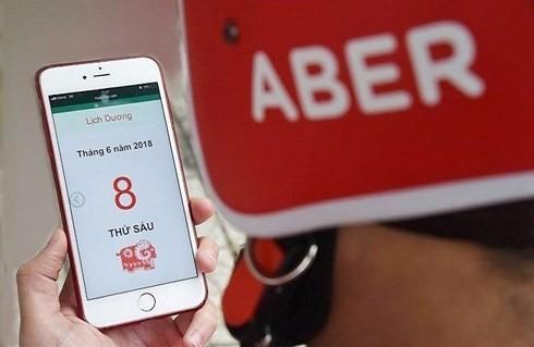 Tổng giám đốc Aber: Sẽ tùy biến theo chính sách để có mức giá cước cạnh tranh ảnh 1