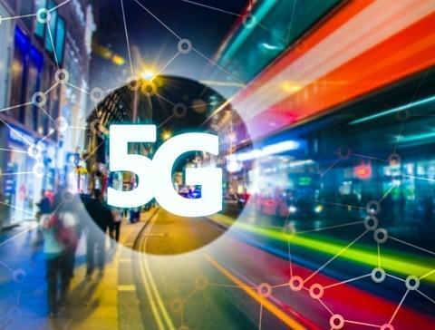 Chuyên gia công nghệ nói gì về lộ trình thử nghiệm và triển khai thương mại 5G của Việt Nam? ảnh 2