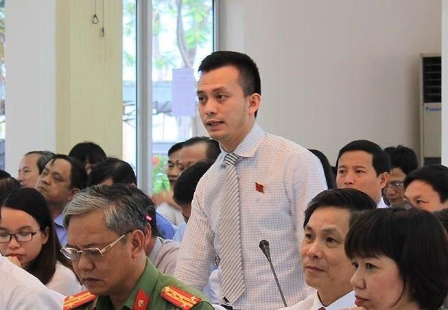 Xem xét xử lý kỉ luật nguyên Phó Thủ tướng Vũ Văn Ninh vì vi phạm trong chủ trương CPH ở Bộ GTVT ảnh 1