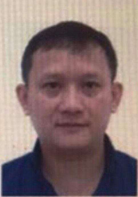 Khởi tố bị can, ra lệnh bắt tạm giam Tổng Giám đốc Nhật Cường Bùi Quang Huy ảnh 1