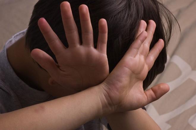 Ủy ban Kinh tế Quốc hội yêu cầu đẩy nhanh tiến độ điều tra các vụ quấy rối tình dục, xâm hại trẻ em ảnh 1