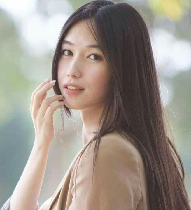Điểm mặt những hoa hậu chuyển giới đẹp nhất châu Á ảnh 10