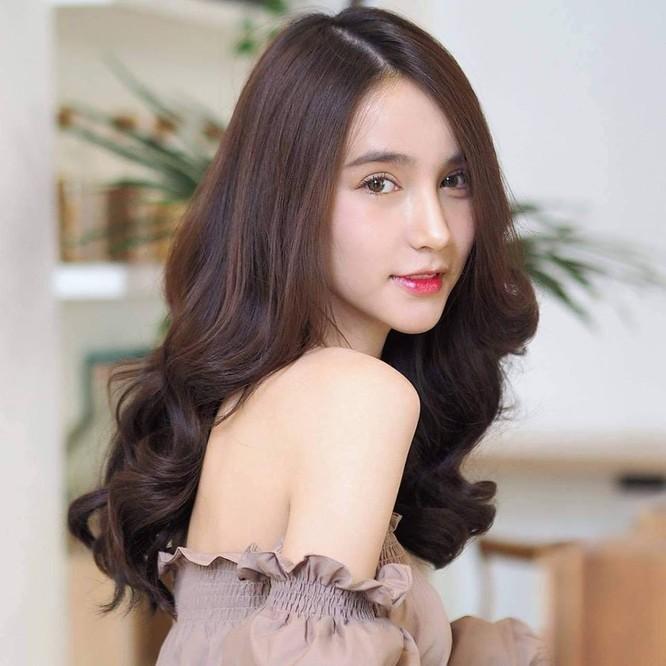 Điểm mặt những hoa hậu chuyển giới đẹp nhất châu Á ảnh 2