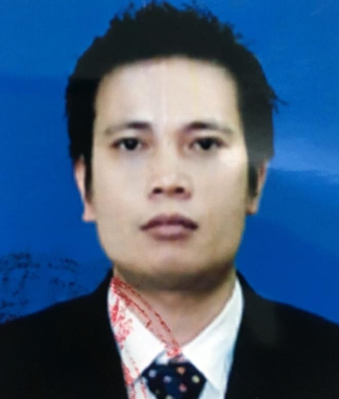 Bộ Công an: Ai cũng có quyền bắt Chủ tịch HĐQT Đại học Đông Đô Trần Khắc Hùng ảnh 1