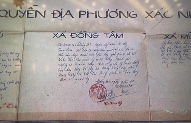Phó Tổng Thanh tra Chính phủ: Ông Lê Đình Kình không có quyền khiếu nại kết luận của thanh tra ảnh 2