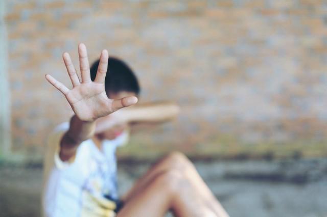 Hà Nội: Hơn 300 trẻ bị xâm hại trong hơn 4 năm qua ảnh 2