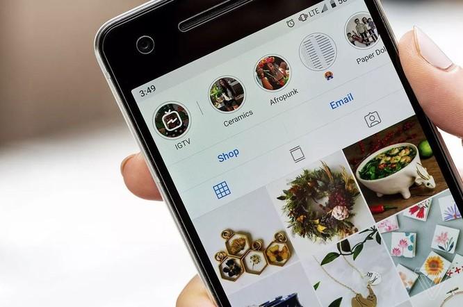 Điều ít biết về kỹ sư gốc Việt phụ trách phát triển công nghệ cho tập đoàn toàn cầu Instagram ảnh 1