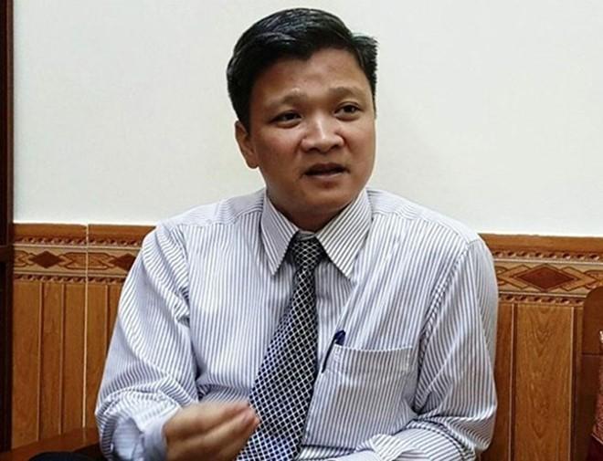 Chủ trương thành lập Đại học Khoa học sức khỏe Việt Nam đã manh nha từ 20 năm trước ảnh 1