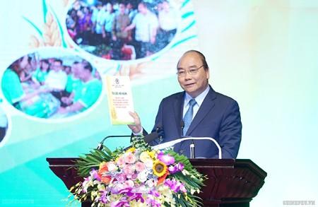 Người dân ngoại thành Hà Nội thu nhập trung bình gần 4 triệu đồng/tháng ảnh 1