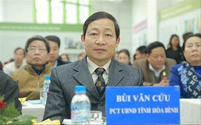 Xóa tư cách nguyên Thứ trưởng của ông Nguyễn Hồng Trường và thi hành kỷ luật 3 lãnh đạo Bộ GTVT ảnh 2