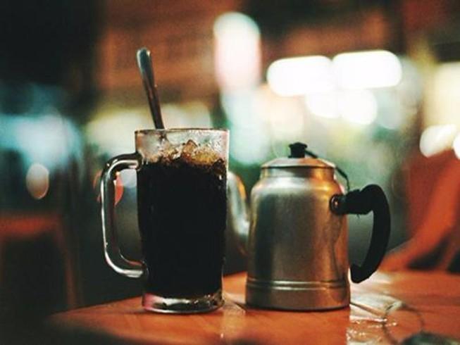 Mẹo giảm cân cấp tốc 7 ngày với ly cà phê vào bữa sáng ảnh 1
