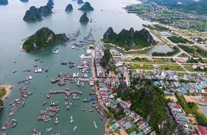Ủy ban Quốc phòng - An ninh cho rằng không nên thực hiện mễn thị thực 30 ngày cho người nước ngoài vào khu kinh tế ven biển.