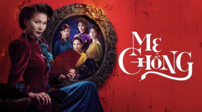 7 bộ phim bản quyền của Việt Nam được phát sóng trên Netflix ảnh 2