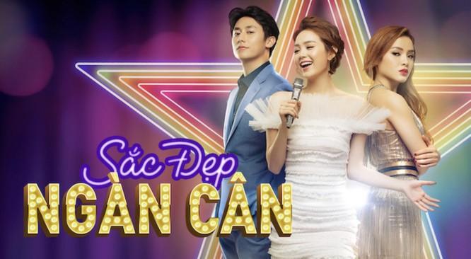 7 bộ phim bản quyền của Việt Nam được phát sóng trên Netflix ảnh 3