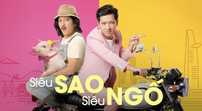 7 bộ phim bản quyền của Việt Nam được phát sóng trên Netflix ảnh 4