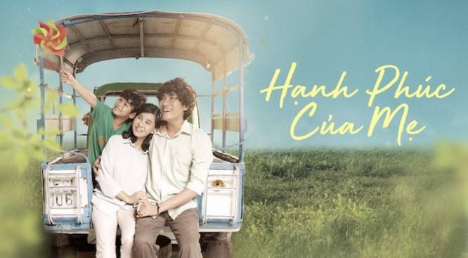 7 bộ phim bản quyền của Việt Nam được phát sóng trên Netflix ảnh 7