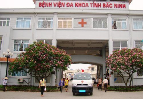 Thực hư cụ bà 84 tuổi ở Bắc Ninh tử vong vì mắc COVID-19? ảnh 1