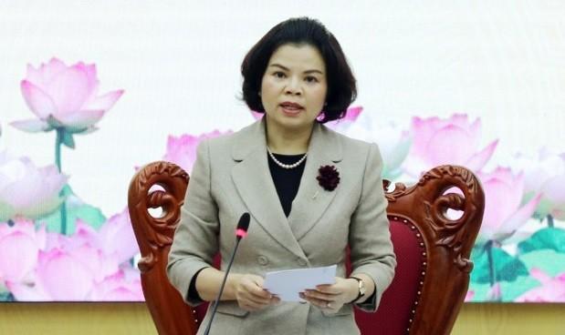 Hơn 180 trường hợp ở Bắc Ninh liên quan công nhân Samsung mắc COVID-19 ảnh 1
