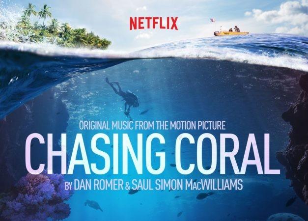 Netflix miễn phí 10 phim tài liệu phục vụ học tập mùa dịch COVID-19 ảnh 4
