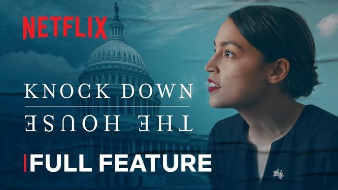 Netflix miễn phí 10 phim tài liệu phục vụ học tập mùa dịch COVID-19 ảnh 6