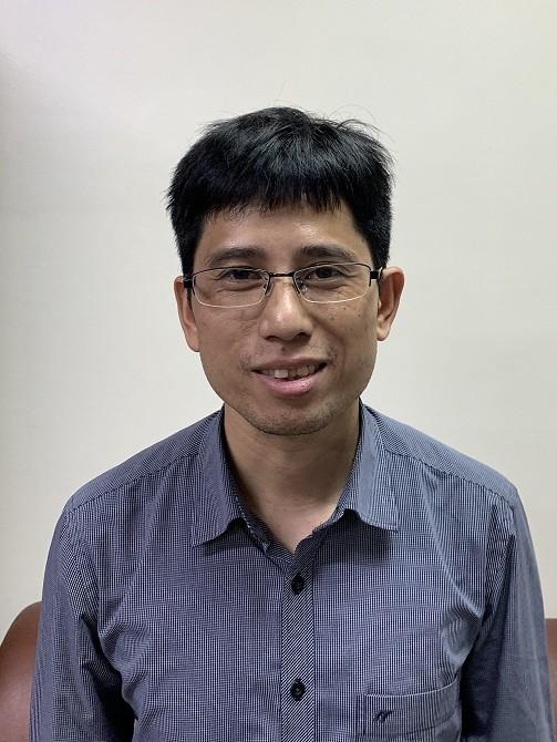 Bắt Giám đốc Nguyễn Nhật Cảm và 6 cán bộ của CDC Hà Nội ảnh 5