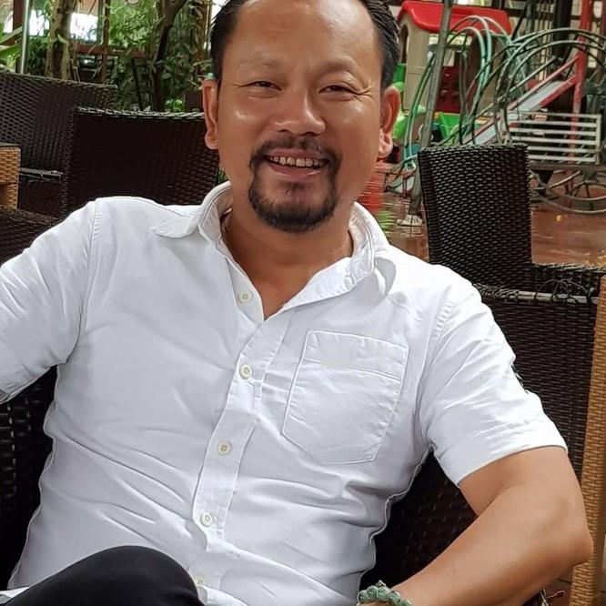 Phở Phú Khang Hà Nội đã vào TP biển Nha Trang ảnh 2