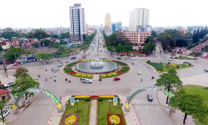 Bí thư Tỉnh ủy Nguyễn Thanh Hải: Thái Nguyên phấn đấu có trên 700 doanh nghiệp số trong 5 năm tới ảnh 3