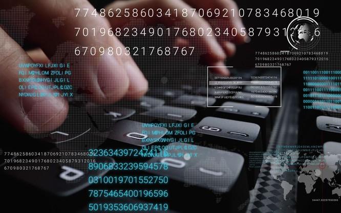 4 vấn đề an ninh mạng hàng đầu trong năm 2021 với các doanh nghiệp vừa và nhỏ ảnh 1